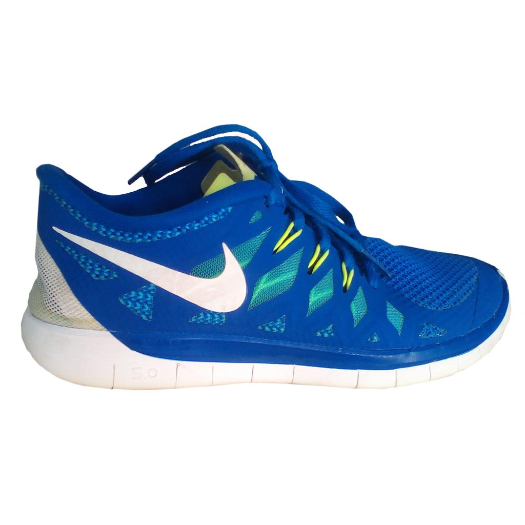 Nike Free 5 40 900