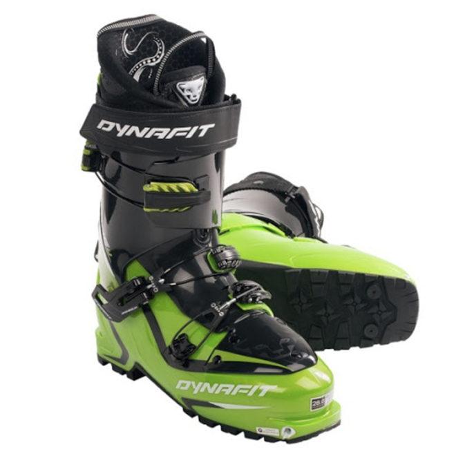 Ski Boot Men Dynafit One U - MFс