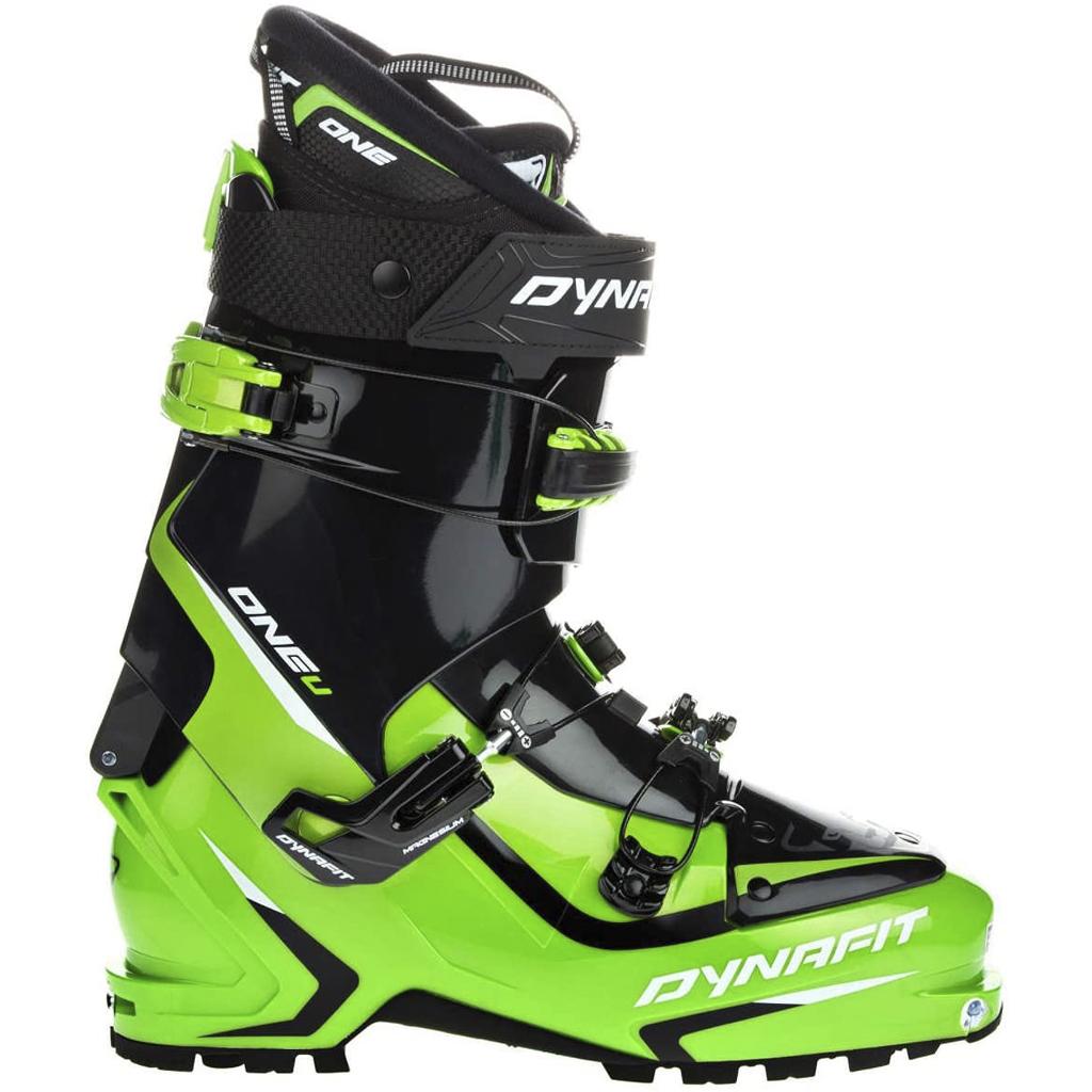 Ski Boot Men Dynafit One U - MFф